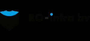 RO-infra b.v.